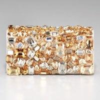 Jewel Bags Fall 2011