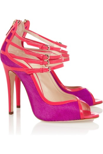 Brian Atwood Stellah Sandals picture from net-a-porter.com