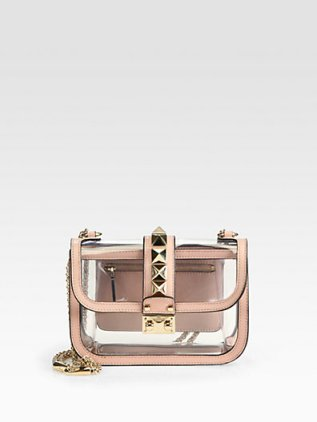 Valentino Naked Rockstud Bag picture from valentino.com