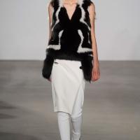 Runway Trend: Fur Love